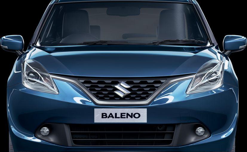 Maruti Suzuki's Gujarat Plant to produce 7,50,000 units starting with Maruti Baleno: Production to commence next month