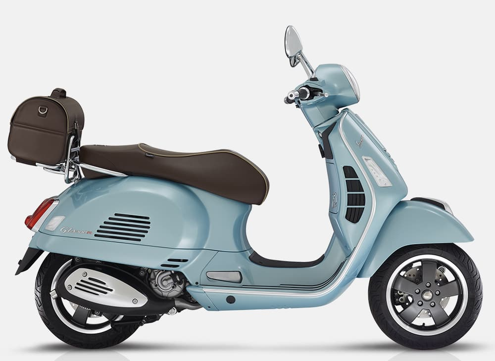 vespa gts 300 to be launched in india by march 2017 find. Black Bedroom Furniture Sets. Home Design Ideas