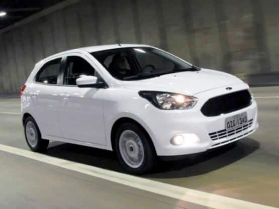Excise Duty on Cars India Auto industry body demands excise duty reduction in upcoming Budget & Excise Duty on Cars India: Auto industry body demands excise duty ... markmcfarlin.com