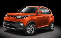 Launch of Maruti Ignis forces Mahindra KUV100 to offer more variants: Report