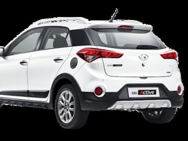 Upcoming Hyundai SUVs In India 2016 2017