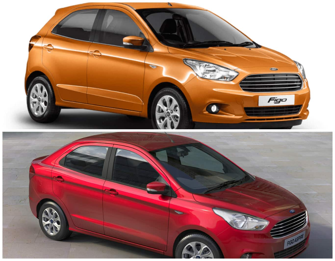 Diwali 2016 Offer On Ford Cars Get Cash Discount Of INR 91000 Figo Aspire