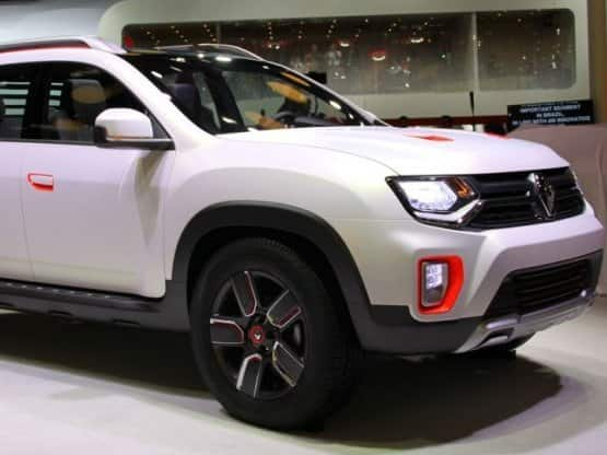 renault 39 s upcoming cars in india expected launch price specs find new upcoming cars. Black Bedroom Furniture Sets. Home Design Ideas
