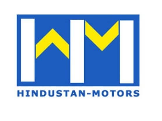 Hindustan Motors India: Manufacturing defect causes fire in Ambassador, Hindustan Motors asked to hand over new car