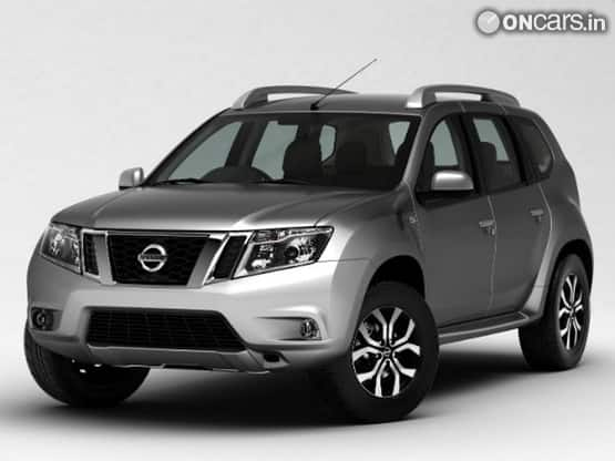 Nissan Cars India: Nissan to hike prices by up to INR 18,000 from ...
