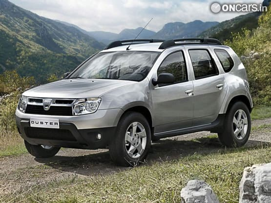 Ford EcoSport Vs Renault Duster Compare Specification Features Price Of