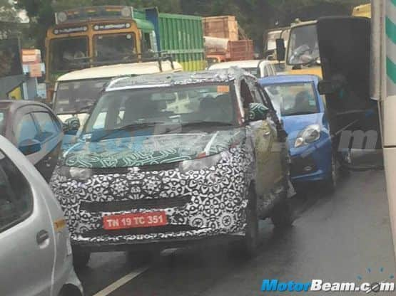 new car suv launches in india 2015Upcoming Mahindra CarsSUVs to be launched in India in 201516