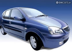 Tata to launch BS4 compliant Indica