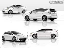 OnCars India Buzz: October 23, 2011