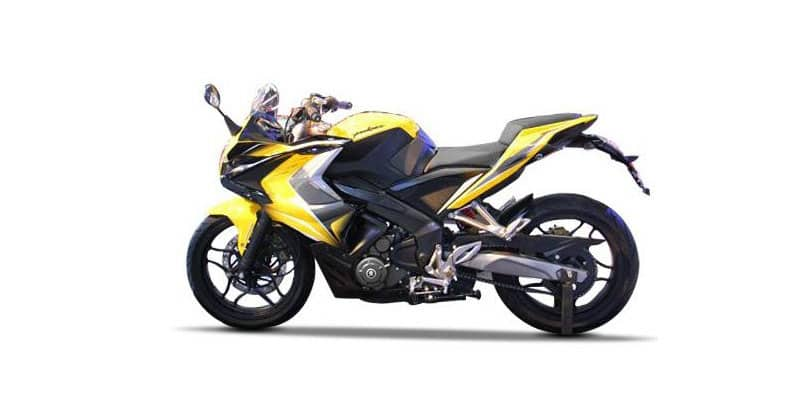Upcoming Bajaj Bikes 2014 Upcomingcarshq Com