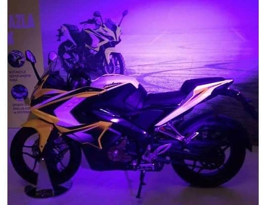 new car launches november 2014Bajaj Pulsar 200SS to be launched in November 2014 Price in India