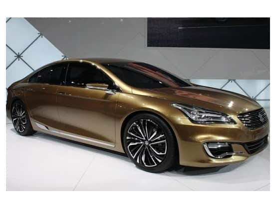 Maruti Suzuki Ciaz to be launched in October 2014:  Price in India expected to be INR 7.2 lakhs