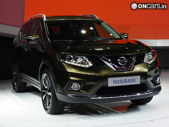 nissan bags exclusive rights to itunes radio through 2013 find new upcoming cars latest. Black Bedroom Furniture Sets. Home Design Ideas