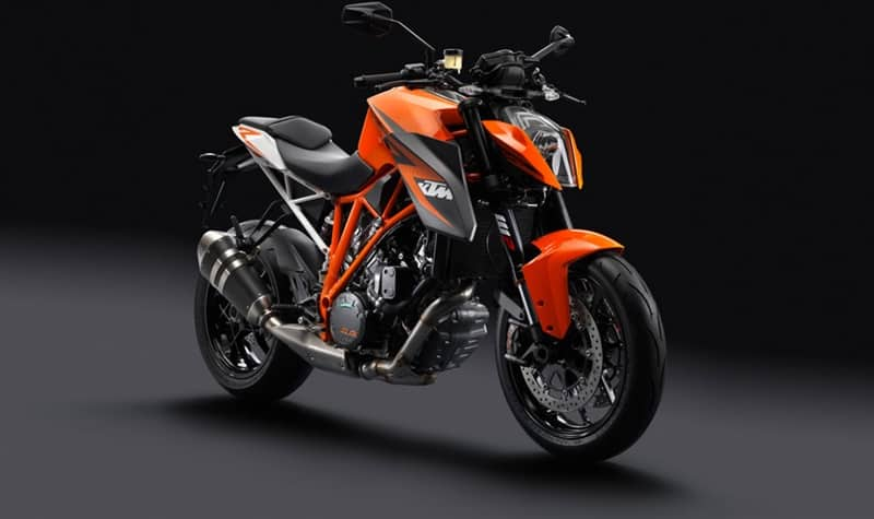 2017 ktm 200 duke – all you need to know | find new & upcoming