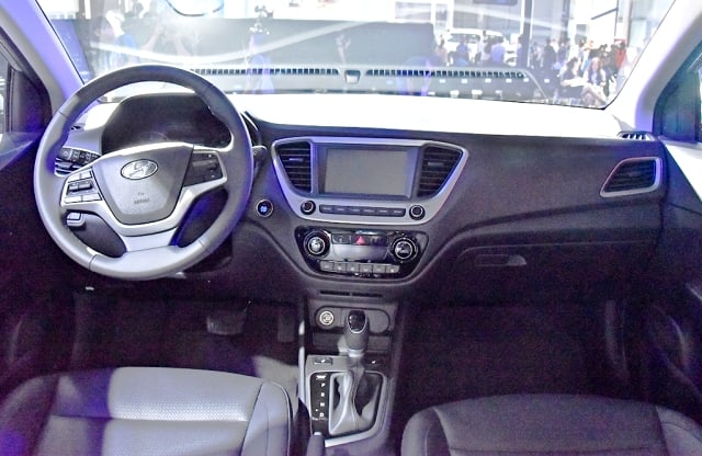 Next Gen Hyundai Verna Manufacturing To Push Make In India Initiative Exports