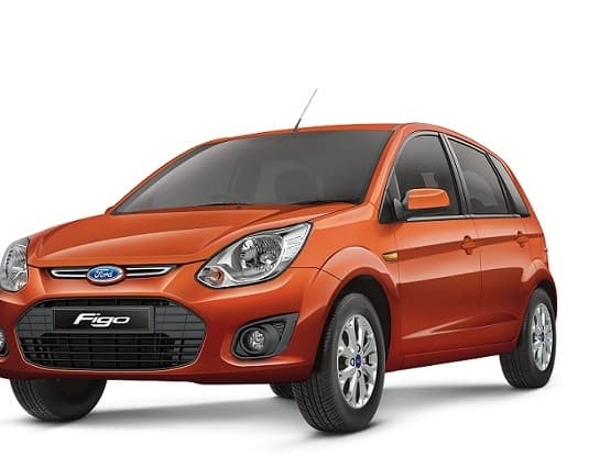 Ford 2014 Figo launched Price in India Starts at INR 6.09 lakh for New Ford. u201c  sc 1 st  India.com & Ford 2014 Figo launched: Price in India Starts at INR 6.09 lakh ... markmcfarlin.com