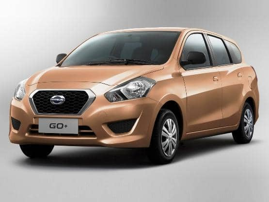 new car launches low priceDatsun Go To Launch Tomorrow Price in India expected to starts