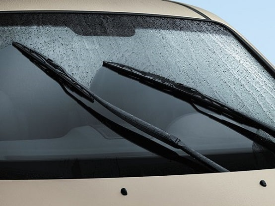 Tips to Maintain Your Car during Monsoon