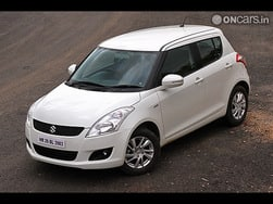 OnCars India Buzz: October 21, 2011