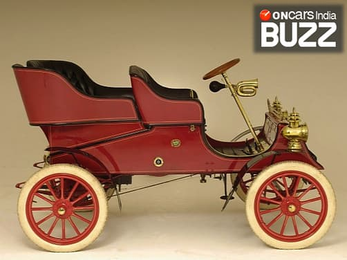 OnCars India Buzz: 11 October 2012