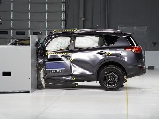 new car launches in puneARAI launches its new crash test facility in Chakan Pune  Find