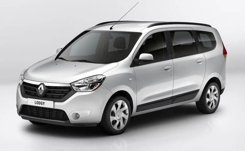 Top 7 Muvs Under Inr 10 Lakh In India Find New Upcoming Cars