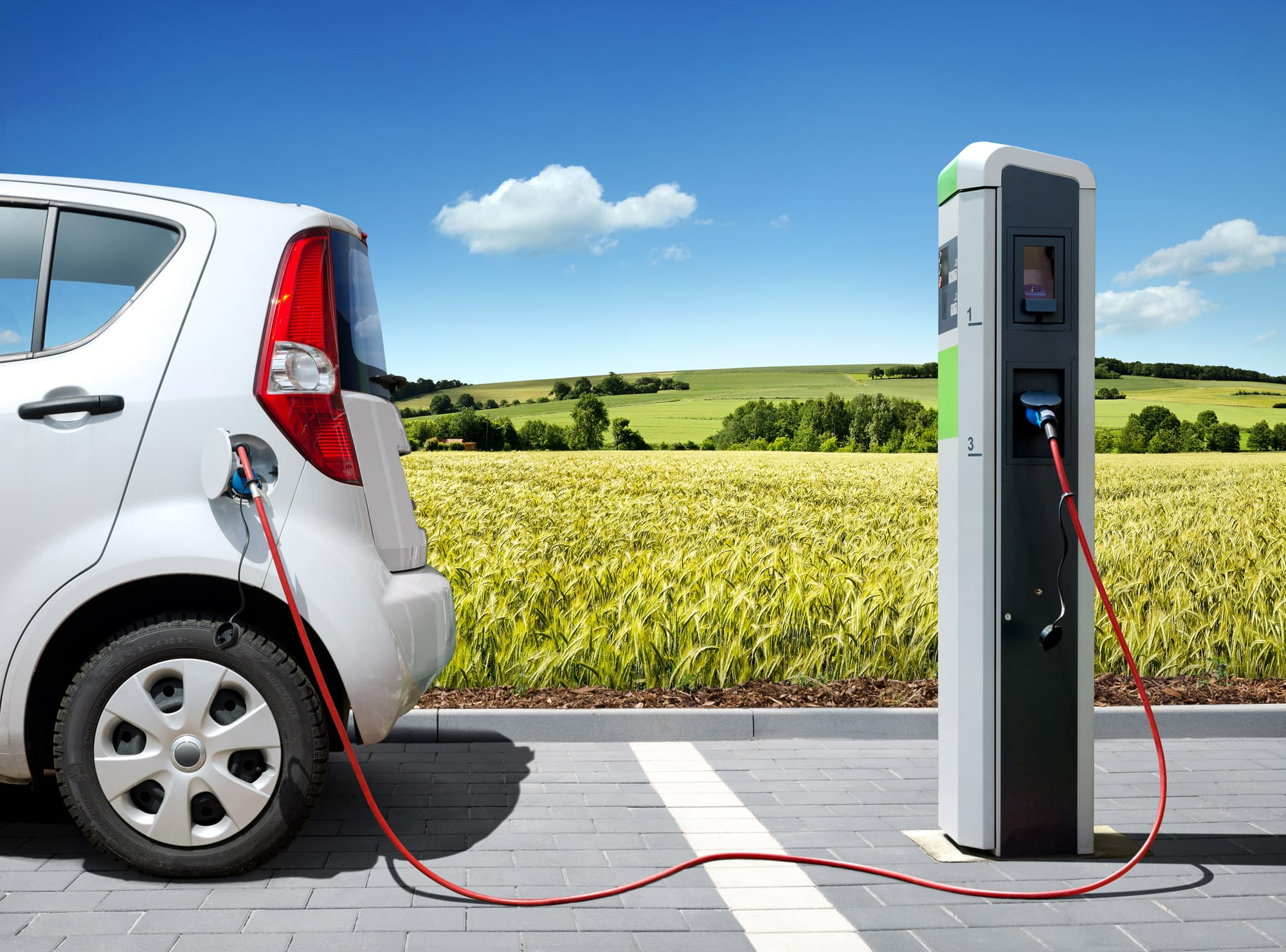 jsw group reveals intentions to make electric cars in india: report