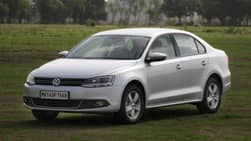 Video : The Jetta TSI shows you can do a lot with a little