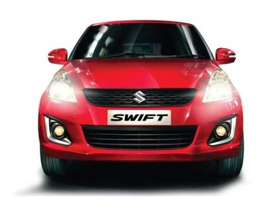 indian automobile industry maruti case Foreign direct investment (fdi) in indian automobile industry: the indian automobile industry being 'industry of auto components and according to maruti.