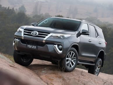 new car launches this yearNew Toyota Fortuner 2016 Launching this year  Find New  Upcoming