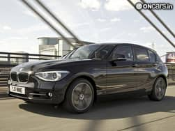 BMW Fixes Its Security Flaw: BMW solves its security flaw that exposed 2.2 million cars to break-ins