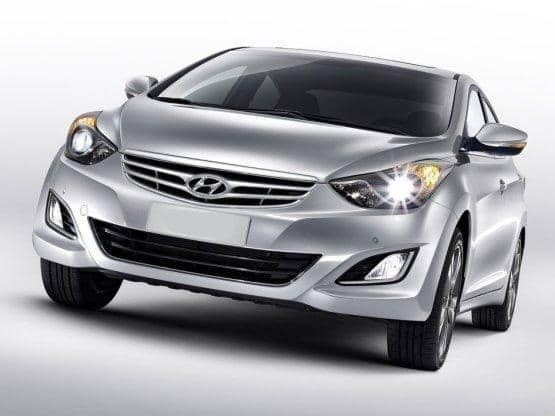 Hyundai To Launch Verna Facelift On February 18 Get Preview Expected Price Features