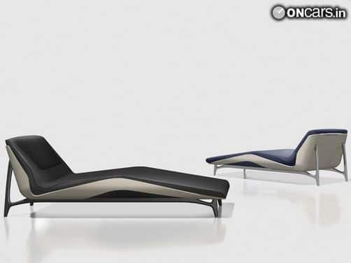 Mercedes benz style furniture collection find new for Mercedes benz furniture