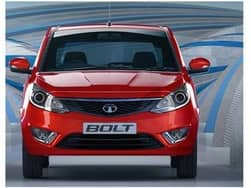 TATA Bolt to Be Launched in Early 2015: Price in India starts from INR 4.2 lakhs for Tata Bolt