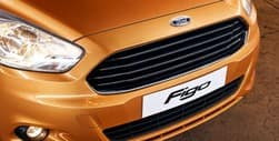 Ford Figo and Aspire to lose features across its 2017 variant range