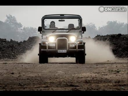 new car launches july 2015Mahindra Thar 2015 Launch date is July 22 2015 Specs and