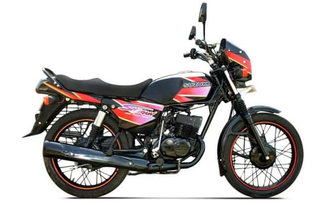5 Bikes That We Indians Would Like To See Making A Comeback Find