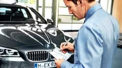 Car Warranty and its benefits