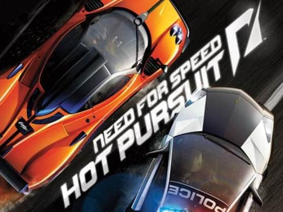 Top Racing Car Games In India Find New Upcoming Cars