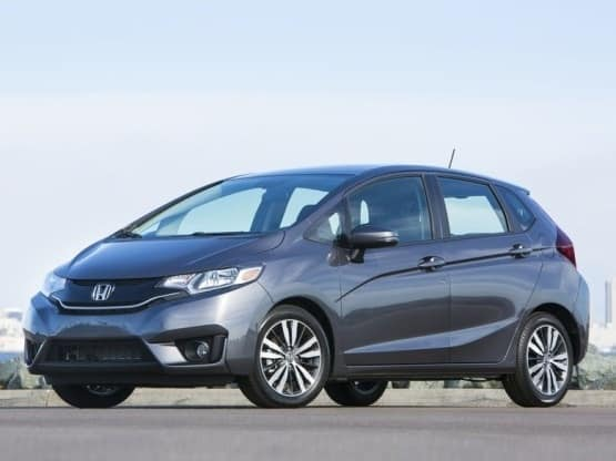 new car launches of 2015Honda 2015 Jazz Get details on expected price specifications and