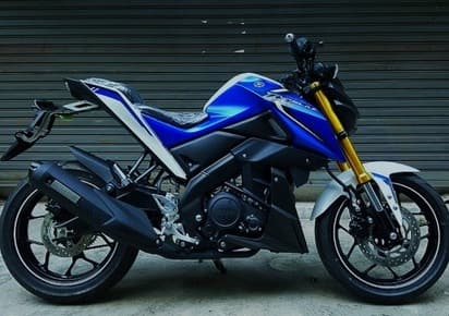 upcoming performance bikes in india under inr 2 lakh | find new