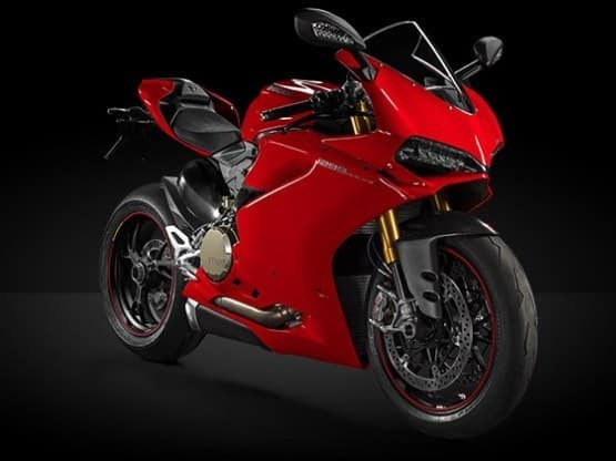 Ducati Officially Enters The Indian Market Showcases Its Entire