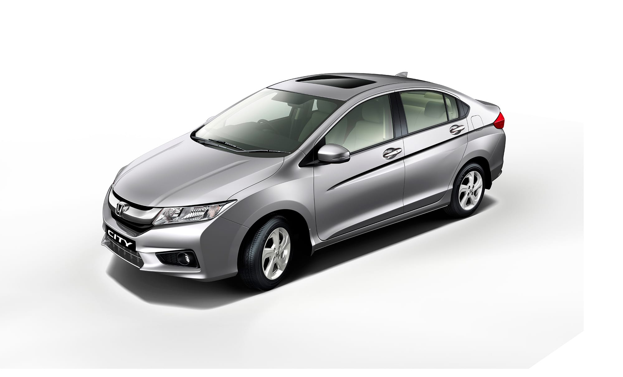 Honda city prices to increase from 1st january honda jazz for Honda most expensive car