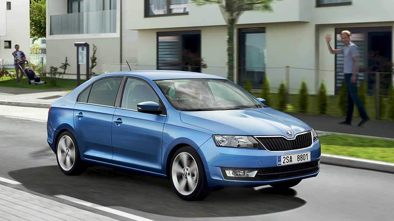 Top Sedan Cars Of Find New Upcoming Cars Latest Car