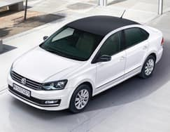 Volkswagen Vento Highline Plus to retail in India at a starting price of INR 11.39 lakh