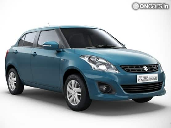 Top 5 Sedan Cars 2014: Get Price U0026 Features Of Top 5 Sedan Cars In