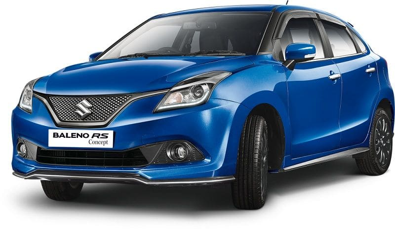 new car launches maruti suzukiMaruti Suzuki expected to launch 9 new products in India soon