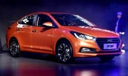 Hyundai Verna 2017: 5 Things You Need to Know Before its India Launch