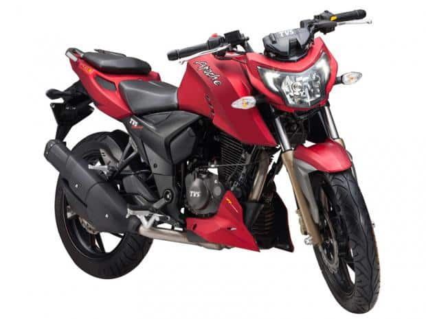 Under INR 1.5 lakh, which bike you should buy and why?