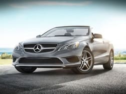 Mercedes-Benz E400 Cabriolet Launching in India: Mercedes to launch E-Class Cabriolet on March 25